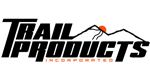 Trail Products